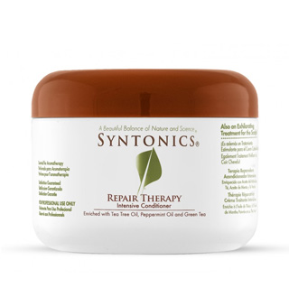 Repair therapy conditioner 8oz