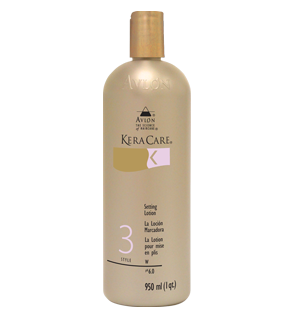 Setting Lotion 32oz